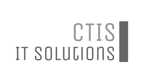 CTIS IT Solutions